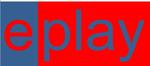 ePlay