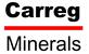 Carreg Minerals
