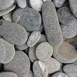 Decorative Aggregates and Feature Stones